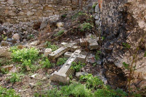 Cmentarze Jura Pilicacom
